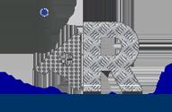 rosellini-logo