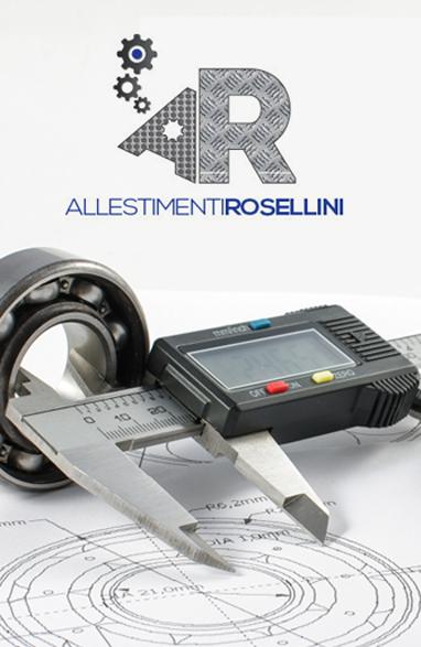 rosellini-realizzazioni-prototip01i