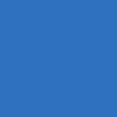 idee-progettazione-rosellini-icona