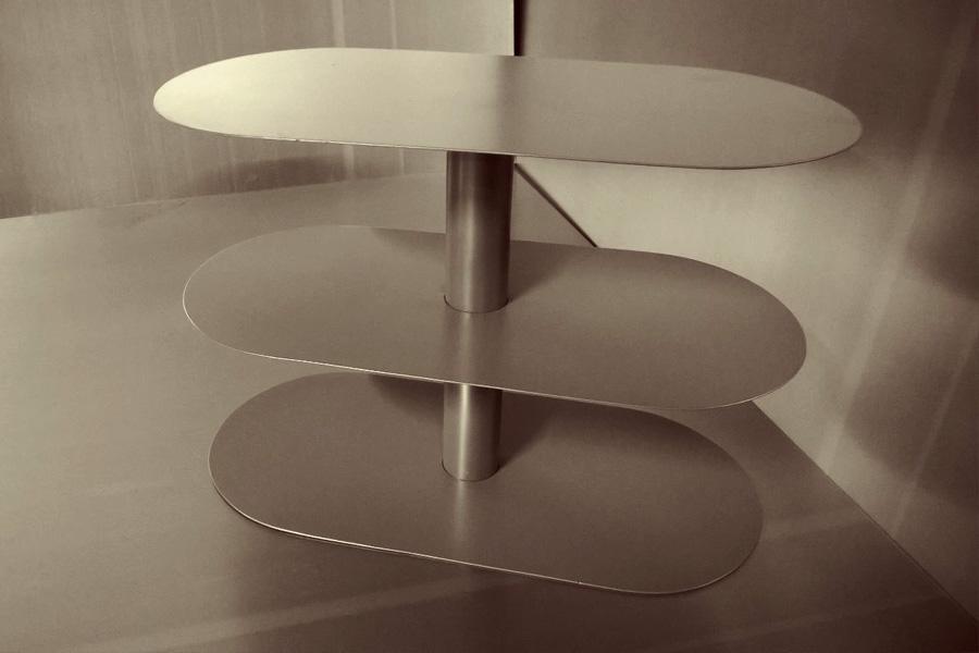 rosellini-allestimenti-design-03a