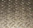 rosellini-allestimenti-materiali-acciaio-chicco-di_riso