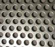rosellini-allestimenti-materiali-ferro-zincato